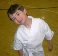 jack_karate_1