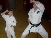 jack_karate_2