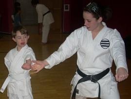 jack_karate_3