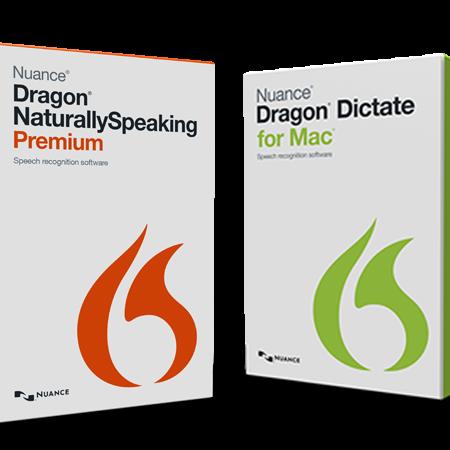 dragon_products_portfolio_665x450