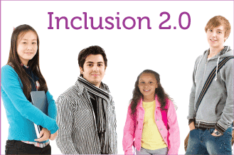 Inclusion2_0-webinar-graphic