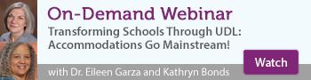 View On-Demand Webinars