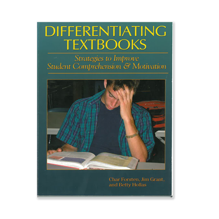 differentiatingtxbks