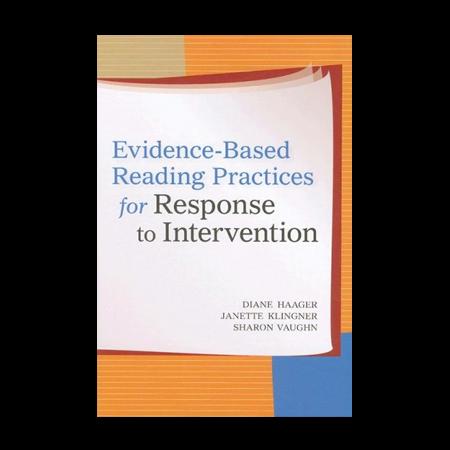 evidencereadingprac
