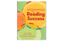 interventionsreadsuccess