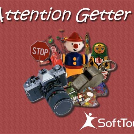 attention_getter_title