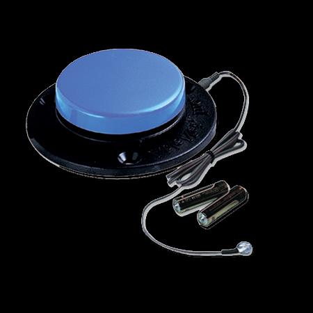 batteryadapter