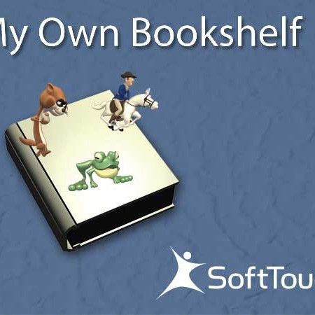 bookshelf_title