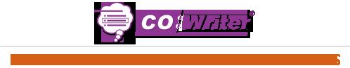 logo_cowriter_research
