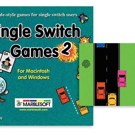 singleswitchgames