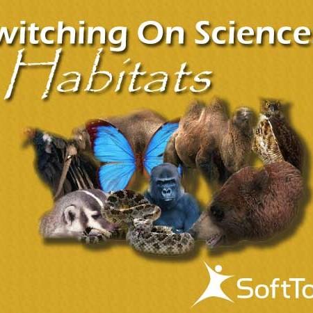 switching_habitats_title