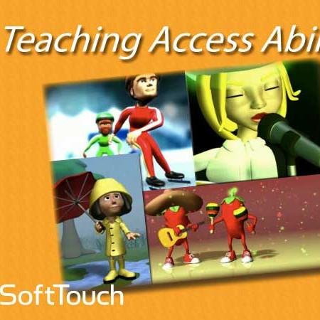 teach_access_title