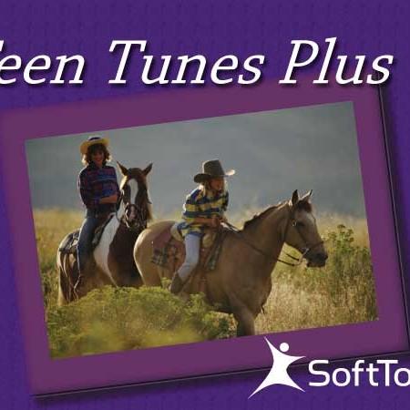 teen_tunes_title