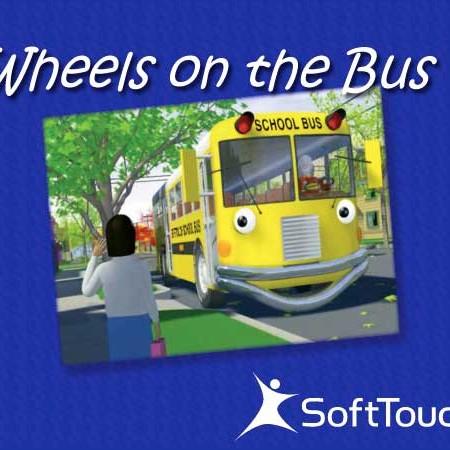 wheels_bus_title