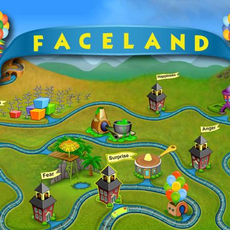 faceland