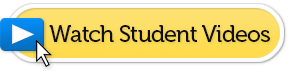button_watchstudentvideos