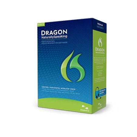 dragonnaturallyspk