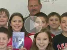 Pomfret Community School Case Study Thumbnail Graphic