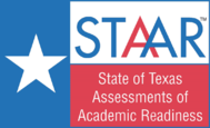 STAAR-logo