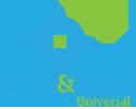 Snap&Read_Universal_Logo_125