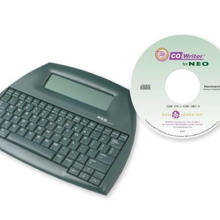 cowriterneo