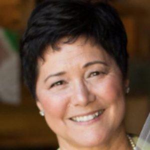 Dr. Denise DeCoste
