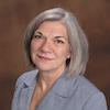 Dr. Eileen Garza