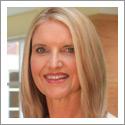 Dr. Janet Sturm