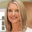 Janet Sturm