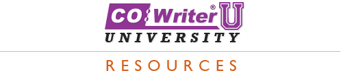 logo_cowriter_u_resources