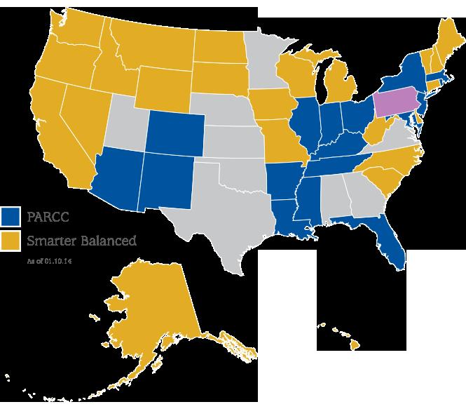 parcc_smarter_balanced_map