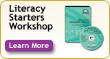 literacy_starters_workshop