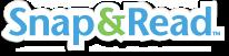 logo_snapread