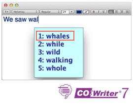 CoWriter7_SOLO