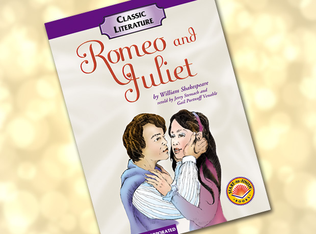 romeo and juliet love feature article essay Romeo and juliet feature article help this is a feature article about how romeo and juliet relate to modern history in this essay we had to include a quote from the play, i used these violent delights have violent ends and in their triumph die, like fire and powder, which, as they kiss, consume the theme being show more this is a.