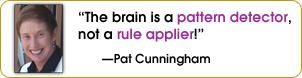p_cunningham_quote