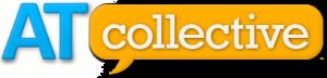 ATcollective_logo