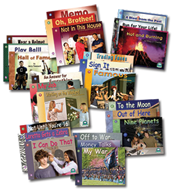 literacy_starters_book_covers