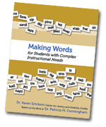 making_words_book_cover