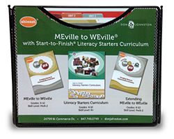 meville_to_weville_stfls_curriculum_packaging