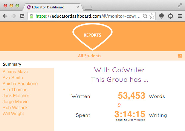 Educator-Dashboard-Group-Data