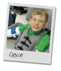 first_author_devin
