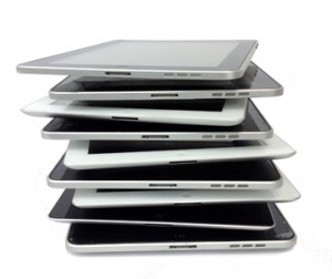 ipads_stack