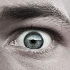 left_eye