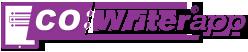 logo_cwa