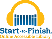 stf_online_logo.jpg