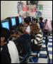 washoeclassroom