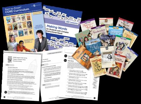 stf_core_curriculum_portfolio_image