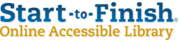 stf_logo