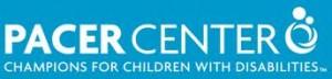 PACER Center_logo